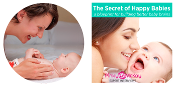 baby-massage-plus-secret-of-happy-babies