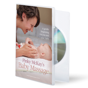 dvd-baby-massage-large